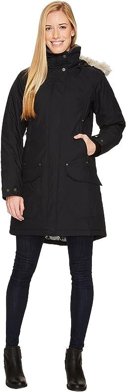 Columbia - Icelandite TurboDown Jacket