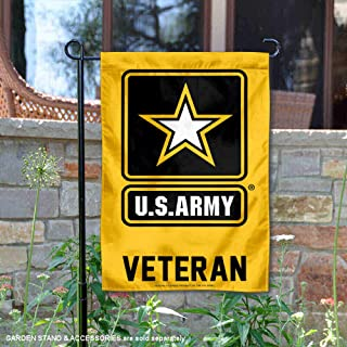 us army home decor