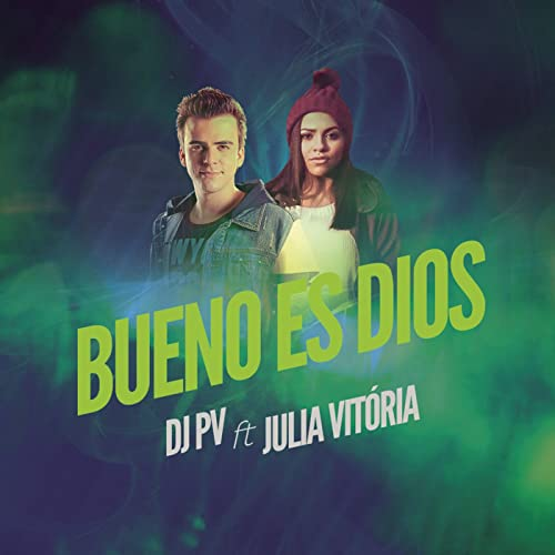 PV MUSICAS DO GRATUITO DJ GOSPEL DOWNLOAD