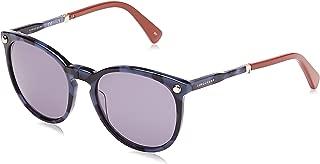 LONGCHAMP Women's Sunglasses Round LCMP LE PLIAGE