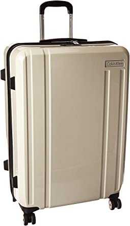 "Beacon 28"" Upright Suitcase"