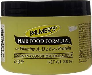 PALMER'S Hair Food Formula,250 gm