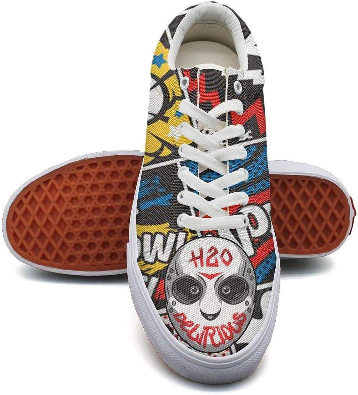 Designare av skor för män Mode Original Original Original Dancing Low Top skor  ej att förglömma!