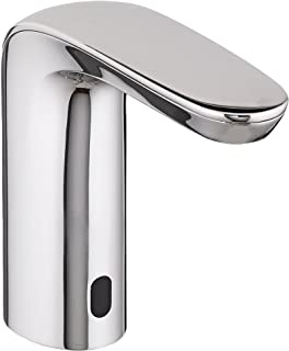 American Standard 775B115.002 NextGen Selectronic Integrated Faucet, 1.5 gpm, Polished Chrome