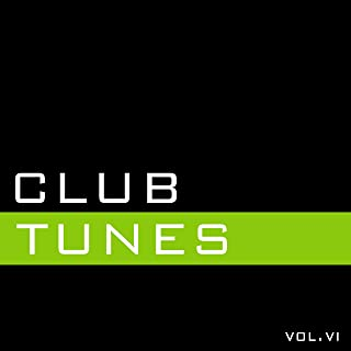 Eniac (Brockman & Basti M's in the Club Intro Edit)