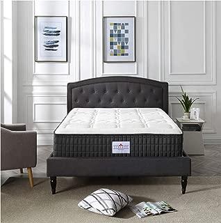 6 innerspring mattress