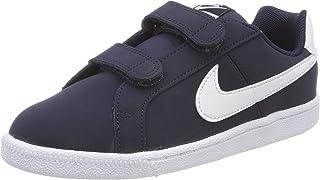 Baskets : chaussures, sport, mode, baskets, tennis, nike