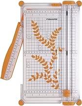 Fiskars 高精度个人纸张修剪器