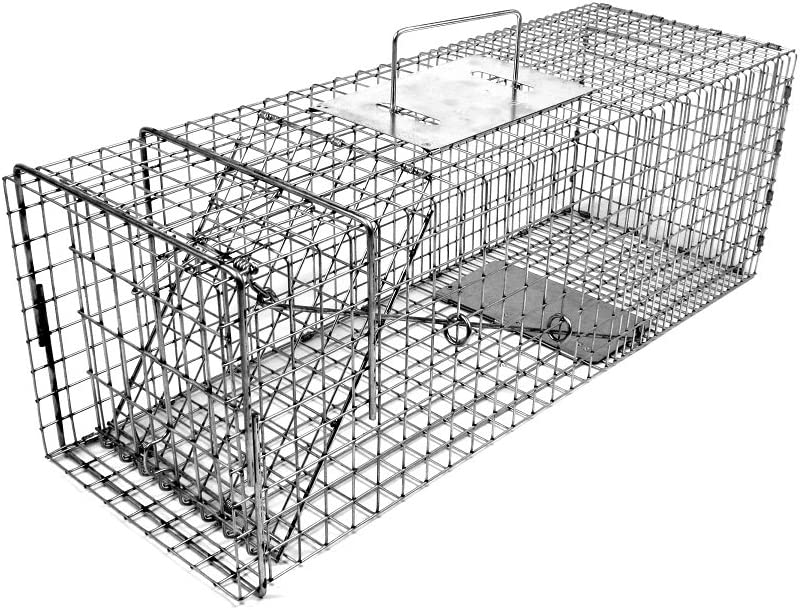 Tomahawk Original Series Rigid Trap Rabbits Sale SALE% Special sale item OFF for Cats and