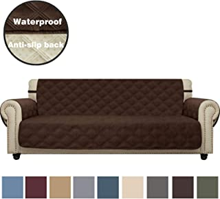 Best quilted leather furniture Reviews