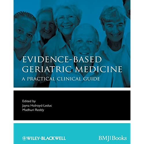 Geriatrics Nursing: Amazon com