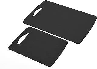 Prep Series Cutting Boards By Epicurean, 2 Piece Set, Slate