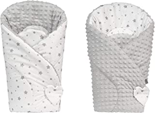Little Pip Tommee Tippee The Original Grobag Gigoteuse demmaillotage x1-3-9m tog 2.5
