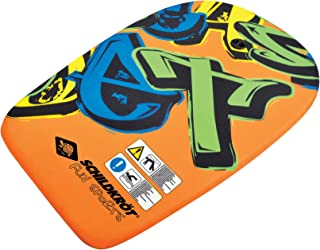 Schildkröt Fun Sports Body Board Swim Board