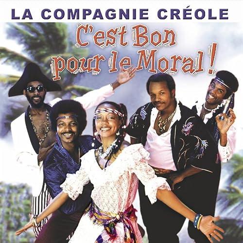 musique créole gratuitement légalement