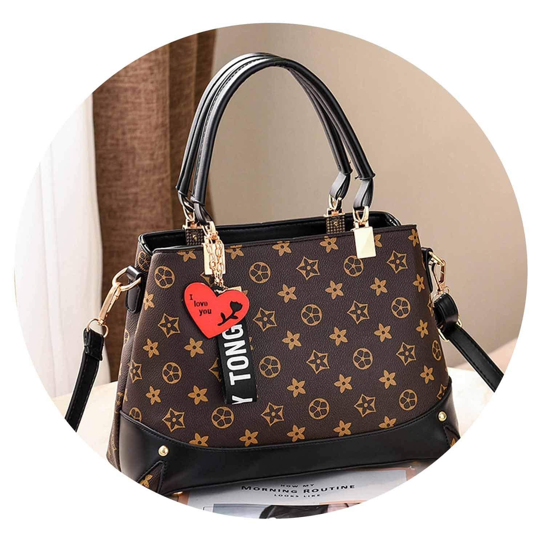 女性のバッグファッションメッセンジャーバッグバッグ女性のバッグpu女性のハンドバッグ一