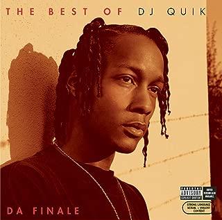 Best beat hip hop dj Reviews