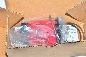 NEW WILKERSON MTP-95-549 PNEUMATIC FILTER ELEMENT B309099