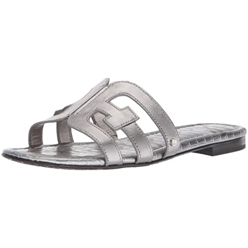 b5d270621ca Sam Edelman Women s Bay Slide Sandal