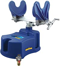 Astro 4550 Air Operated Paint Shaker