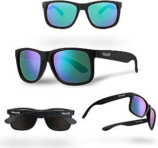 Best black wayfarer sunglasses Reviews