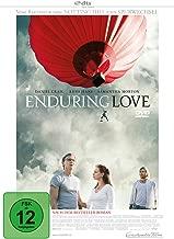 Best love en anglais Reviews