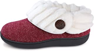 Best comfortable slippers for ladies Reviews