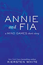 Annie and Fia (Mind Games)