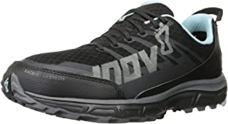 Inov-8 Women's Race Ultra 290 GTX Trail Running Shoe