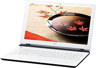 日本電気 LAVIE Note Standard - NS100/C1W PC-NS100C1W