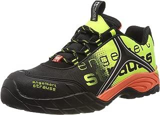 Suchergebnis auf für: engelbert strauss: Schuhe