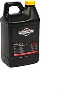 shell 4 stroke engine oil