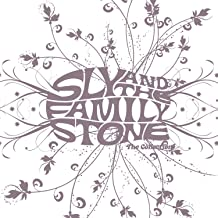 Sly and the Family Stone: The Collection