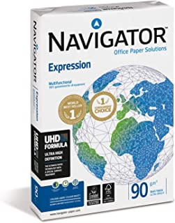 comprar comparacion Navigator A4 - Papel, 500 hojas