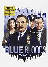 Best blue bloods 8th season Reviews