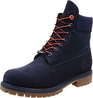 91745b71177 Amazon.co.uk: Timberland - Boots / Men's Shoes: Shoes & Bags