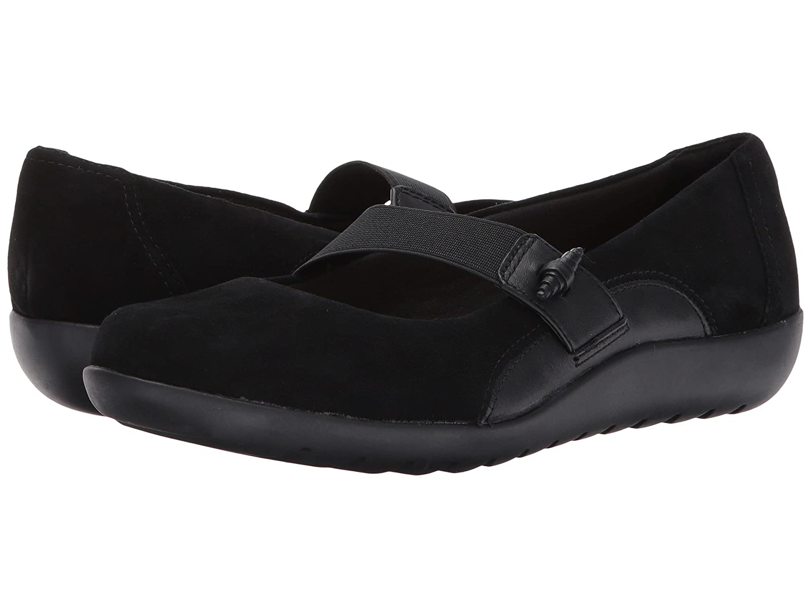 Men's/Women's:Clarks Name Medora Frost :International Big Name Men's/Women's:Clarks 62692c