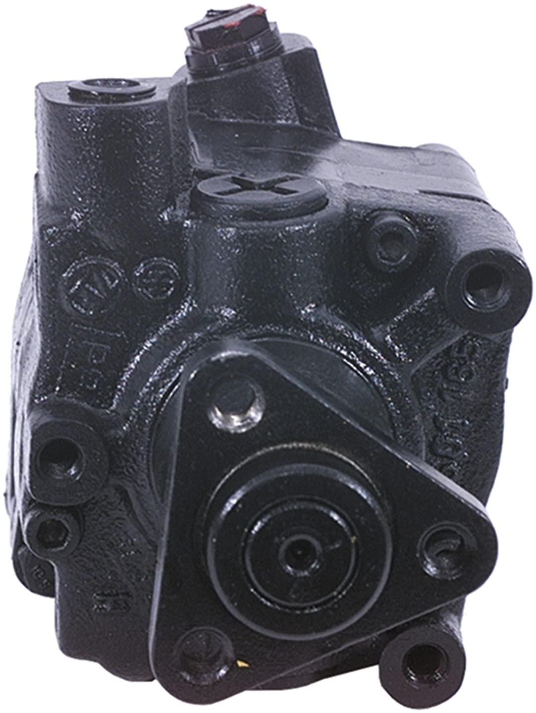 Cardone 21-5889 Remanufactured Import Power Steering Pump
