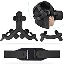 Vr Accessories Oculus