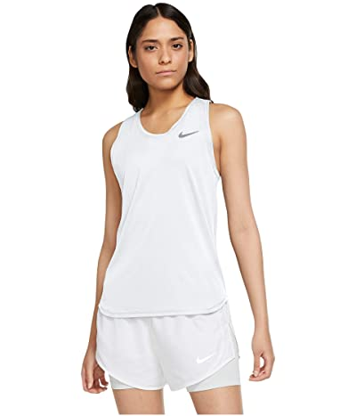 Nike Essential Tank Top