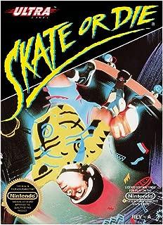Best skate or die nintendo Reviews