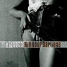 kid loco kill your darlings