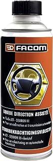 Facom 006030 Liquide de Direction