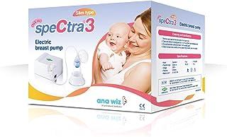 Spectra 3 Electric Breast Pump