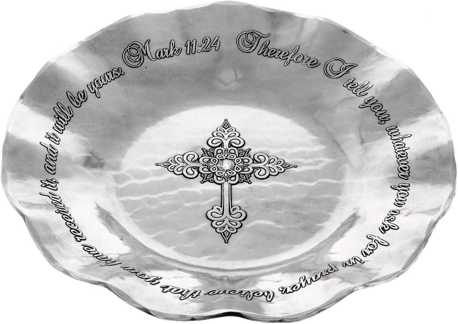 35% OFF Wendell August The Prayer Bowl Aluminum Popular brand in the world
