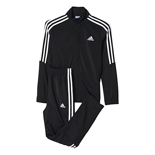 9be3eee8a adidas Tracksuits for Kids: Amazon.co.uk