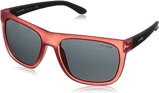 ارنيت نظاره شمسيه للنساء - متعدد الالوان