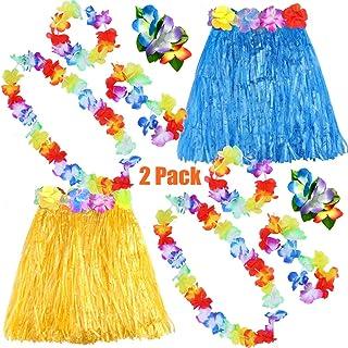 /Set de Hawai Infantil Guirca Fiestas gui16183/ 3/Piezas