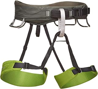 Best max weight for 5 point harness Reviews