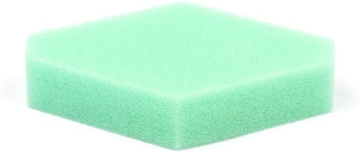 Briggs & Stratton 797301 Air Cleaner Foam Filter